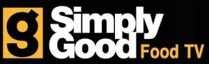 simply-good-food-tv-show-peter-sidwell